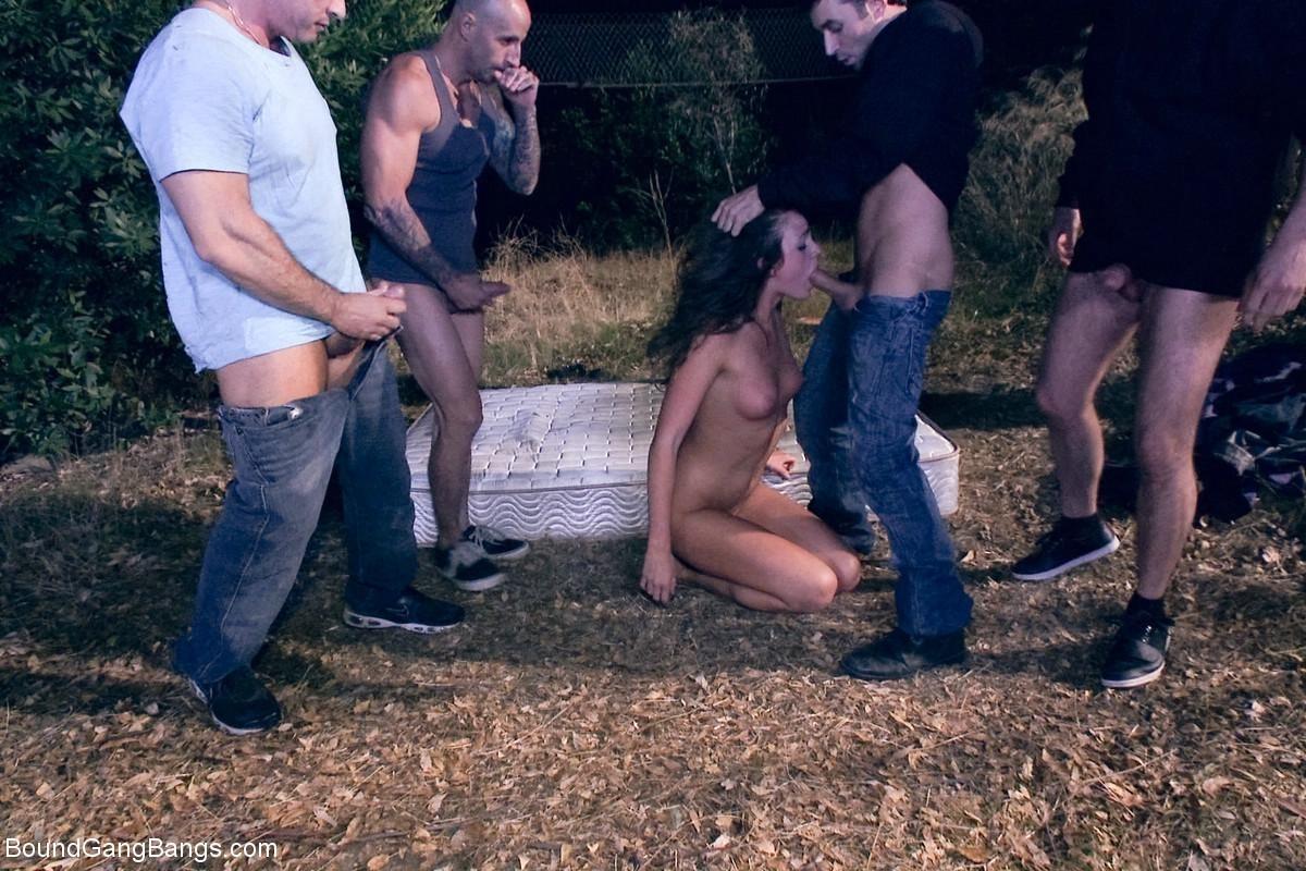 Секс Русских Поймали