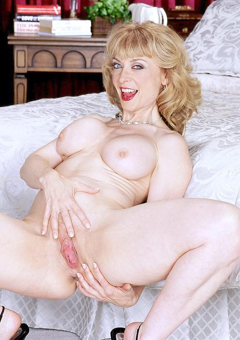 starie-porno-zvezda-top-seks-filmi-krasotka