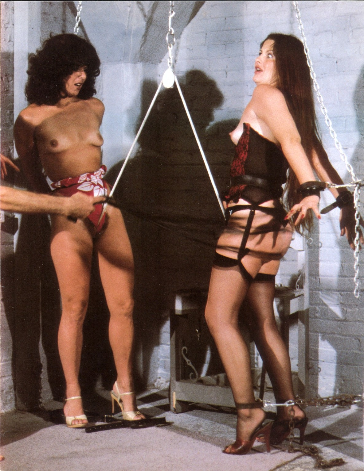 retro-bdsm-porno-video