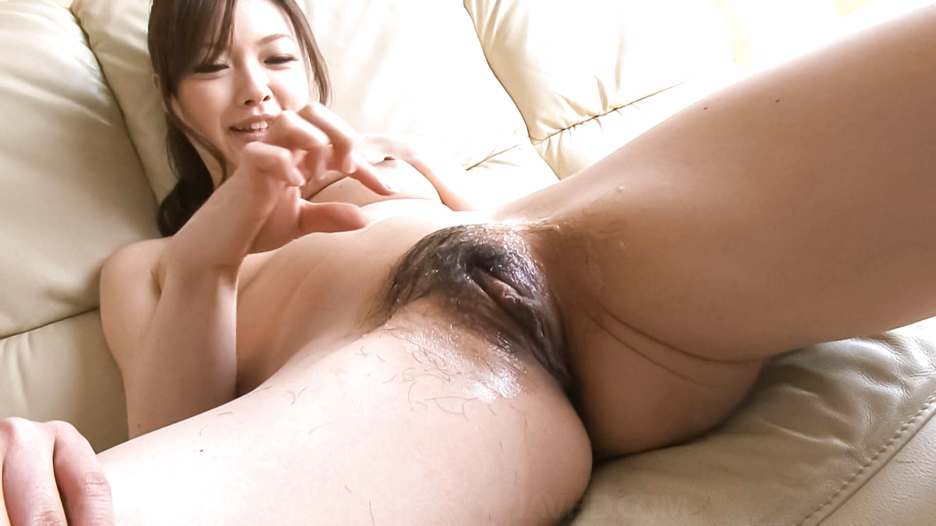 asian-girls-porno-site