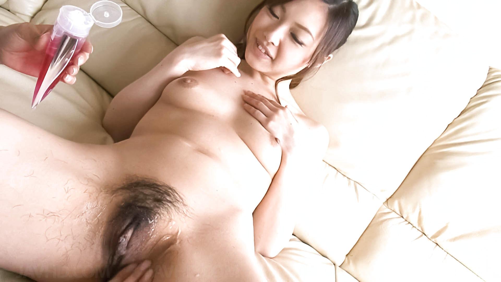 расстраивайтесь, если порно фото кореянки небритой меня моя бывшая