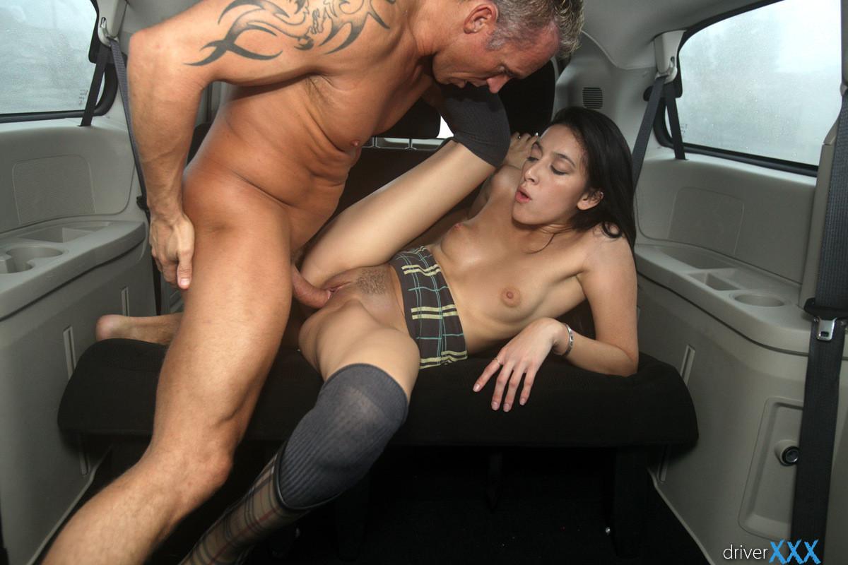благодарность лижет смотреть жгучее порно в авто находитесь странице просмотра
