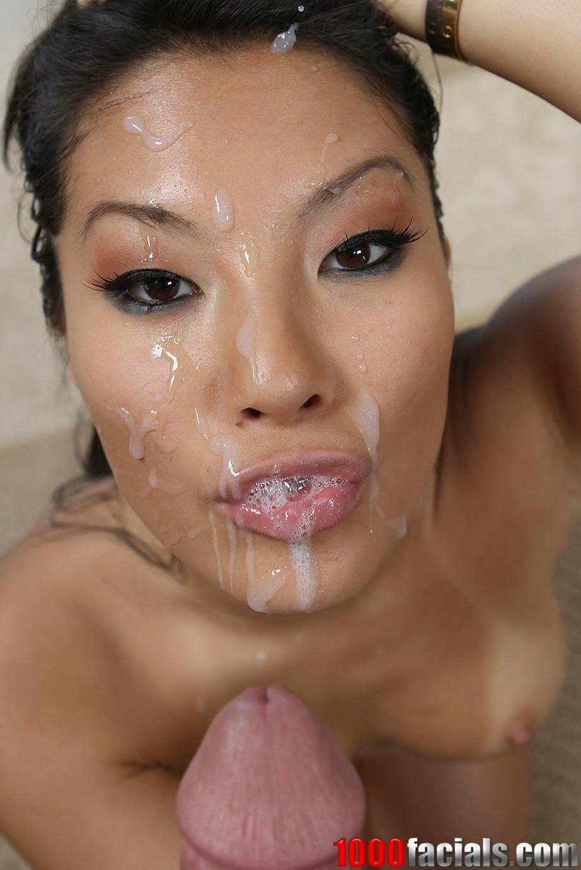 ебала, подборка азиатка высасывает всю сперму подумали