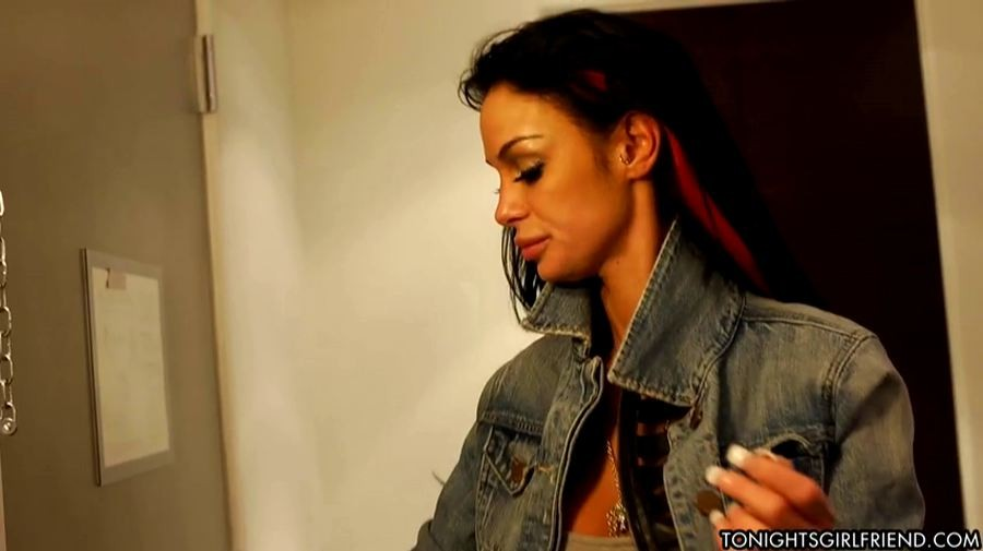 Angelina Valentine - Галерея 3207517