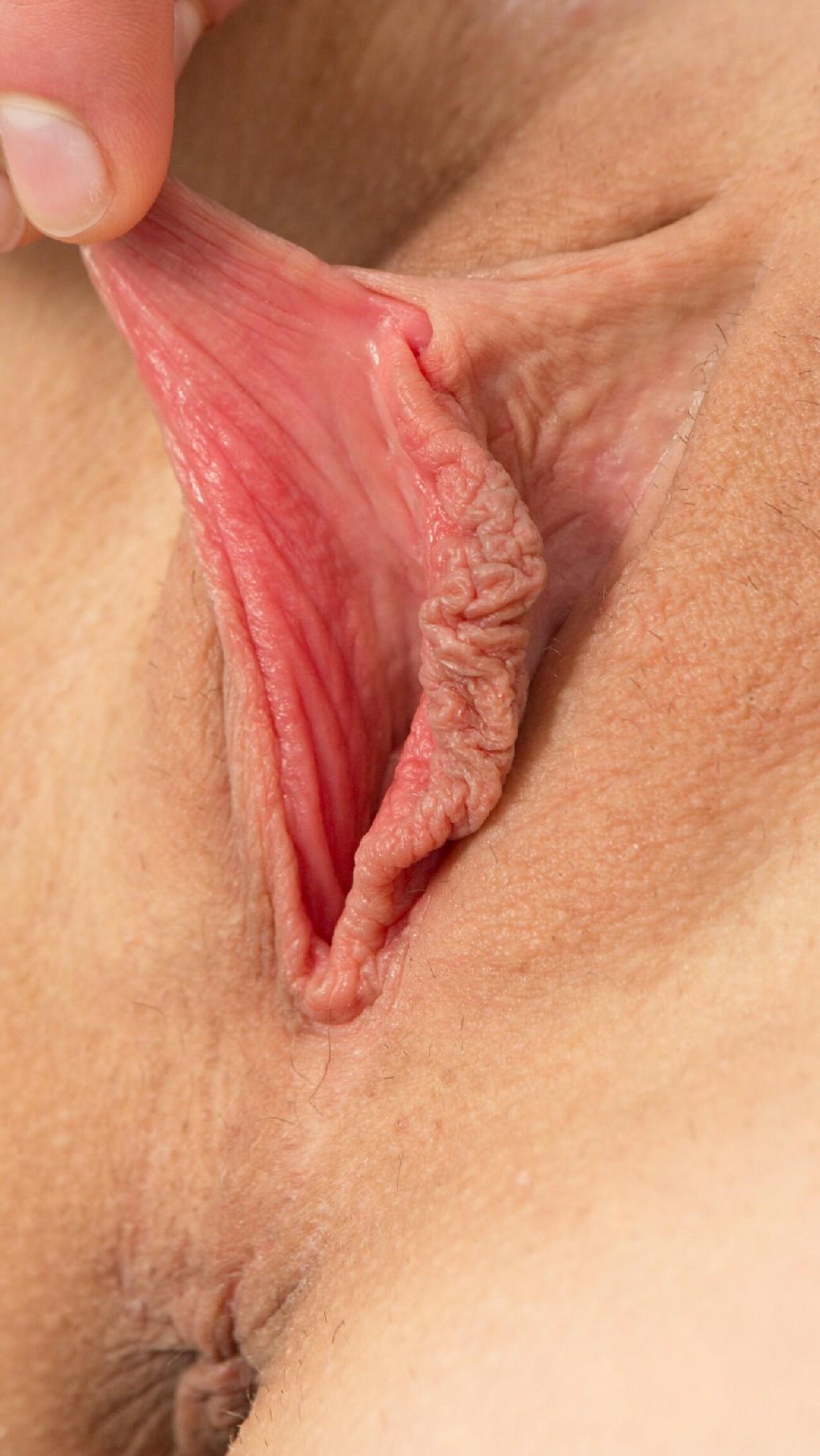 Самые большие губы порно фото результате, когда