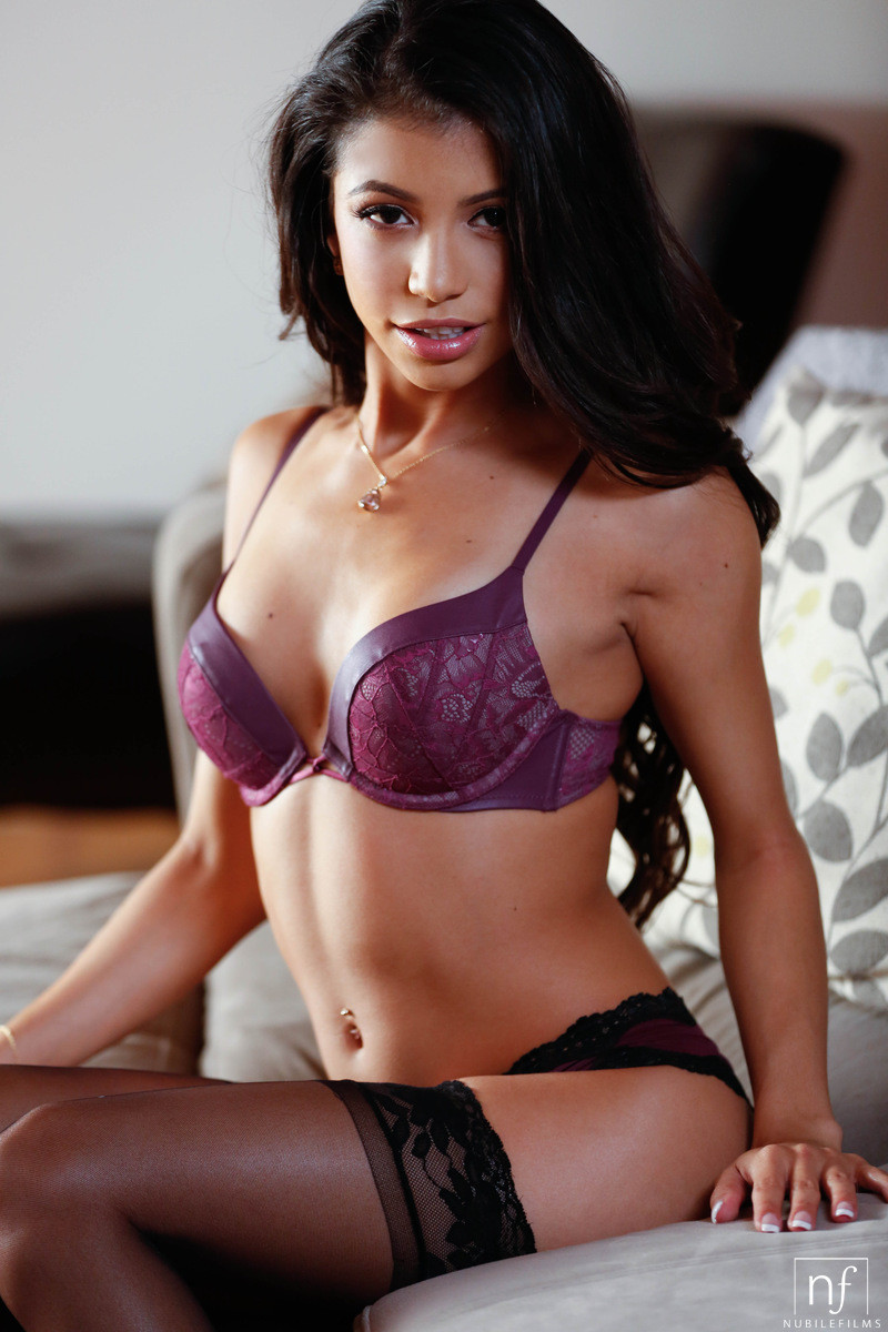 Veronica Rodriguez - Галерея 3479388