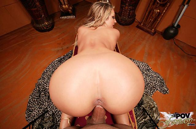 Amy Ried - Галерея 2213582