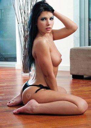 Rebeca Linares - Галерея 3425850