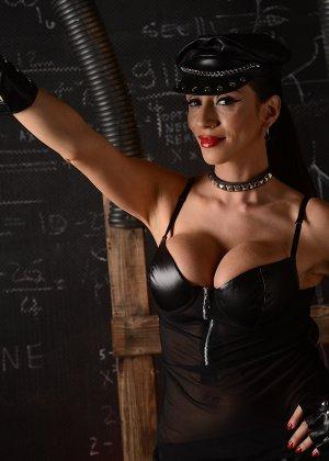 Ariella Ferrera - Галерея 3469745