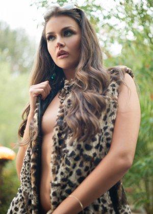 Allie Haze - Галерея 3432081