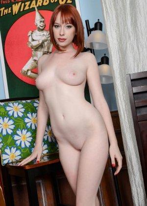 Zoey Nixon - Галерея 3328792
