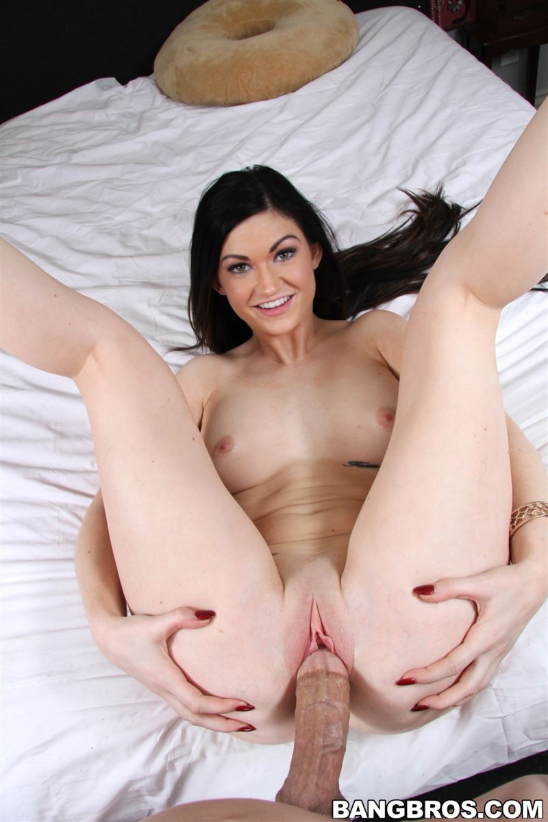 Kendall Karson - Галерея 3394783