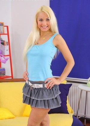 Andrea Sultisz - Галерея 3502189