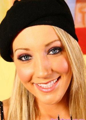 Barbie Cummings - Галерея 2321177
