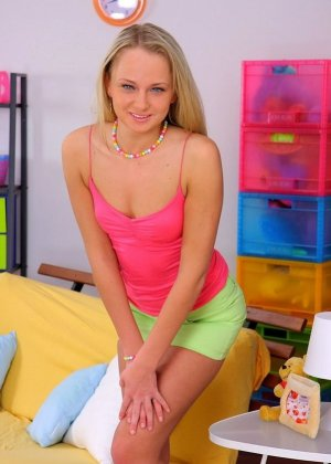 Ivana Sugar - Галерея 3303633