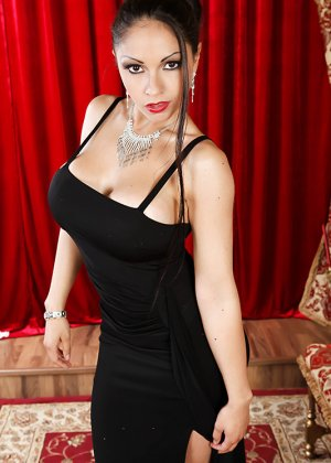 Alexandra Sivroskya - Галерея 3480113