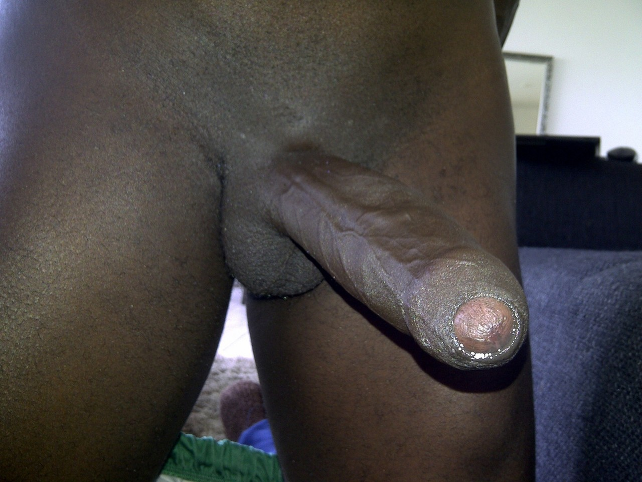 картинки грязная хуя нигерского это болезненное