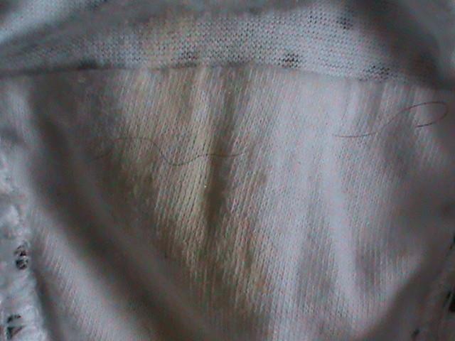 Мокрые и грязные трусики женщин - компиляция 1