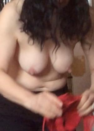 Просто фото голых дам - компиляция 25