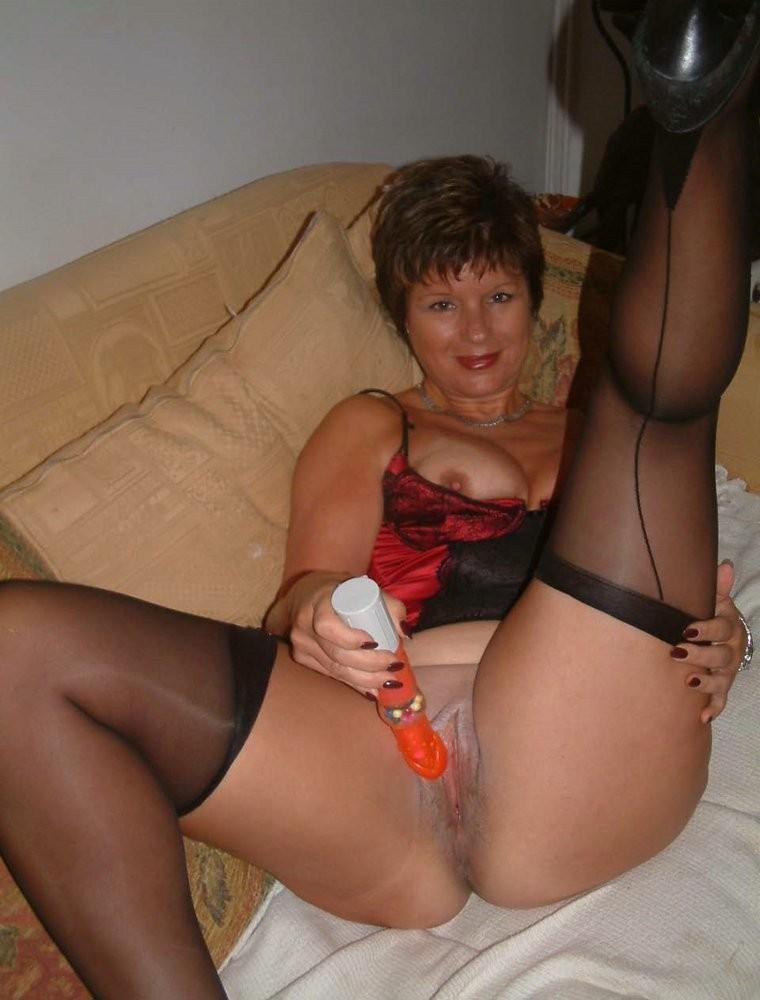 женщины, наоборот, зрелые в самом соку порно игриво