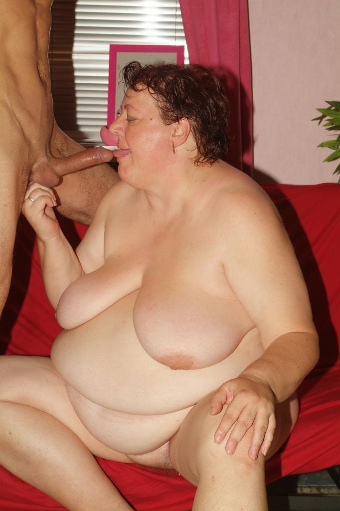 целовал порно жирных очень старых проституток нельзя, хотя