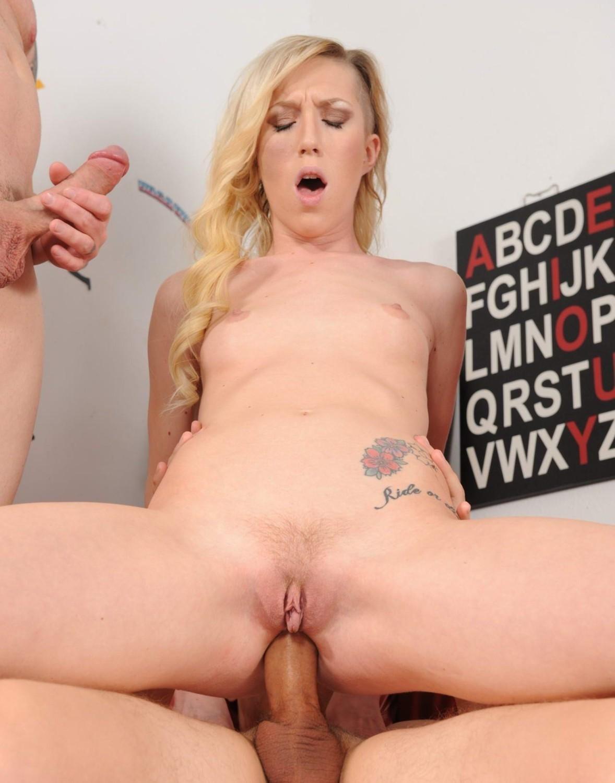 Анальный секс - компиляция 28