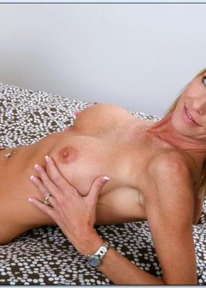Emma Starr - Галерея 2534437