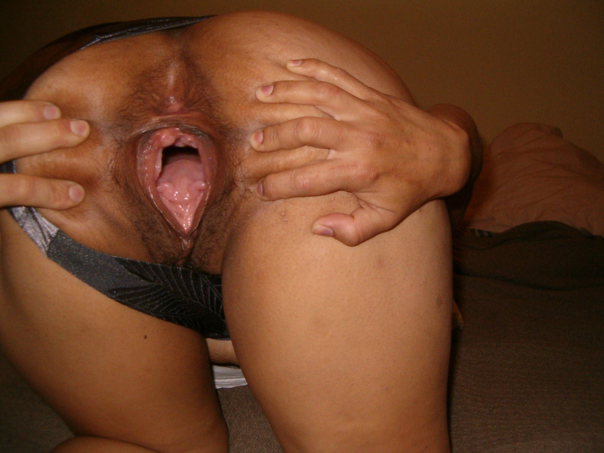 порно широкая вагина