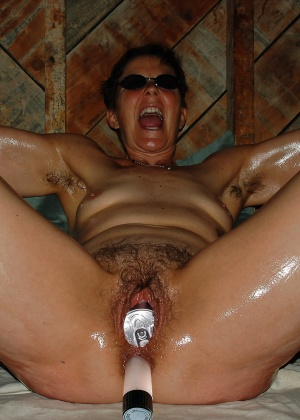 Порно в пизди бутылка