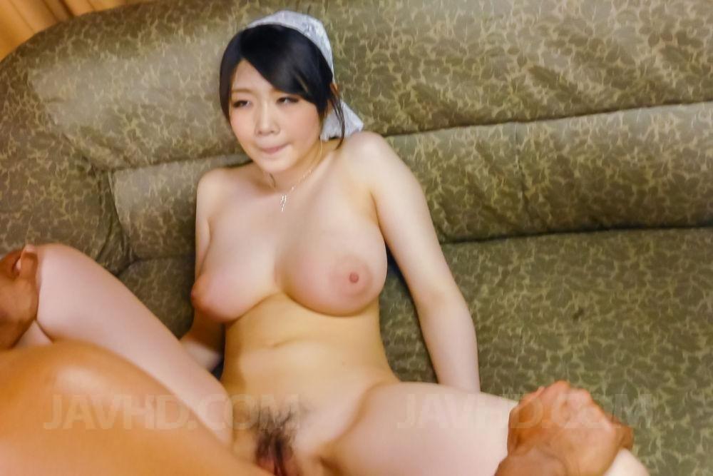 Азиатское - Фото галерея 1061774
