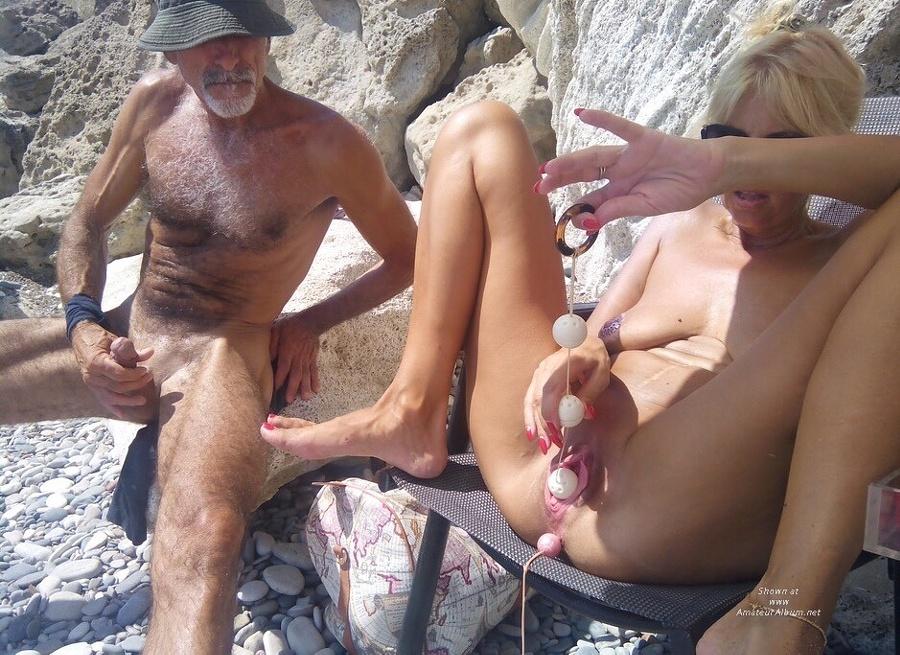 что мужики смотреть видео секс извращения на пляже все