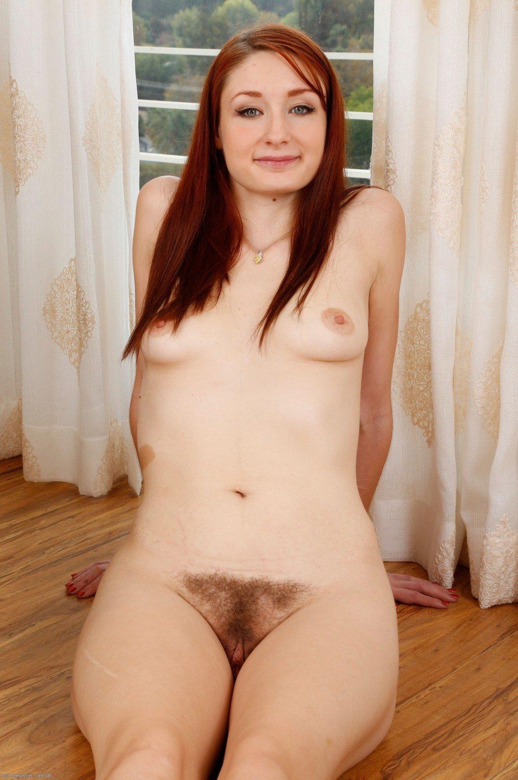Большие половые губы - Фото галерея 1057937