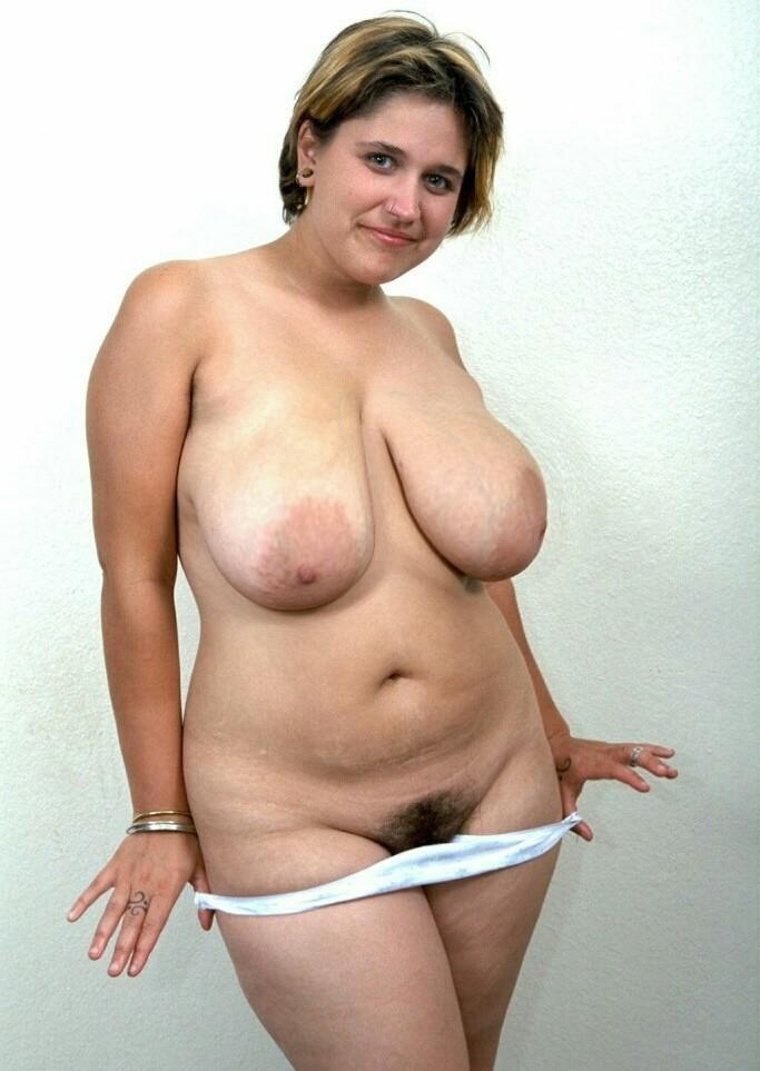 раз анна крупные фото голых дам неприличной балу