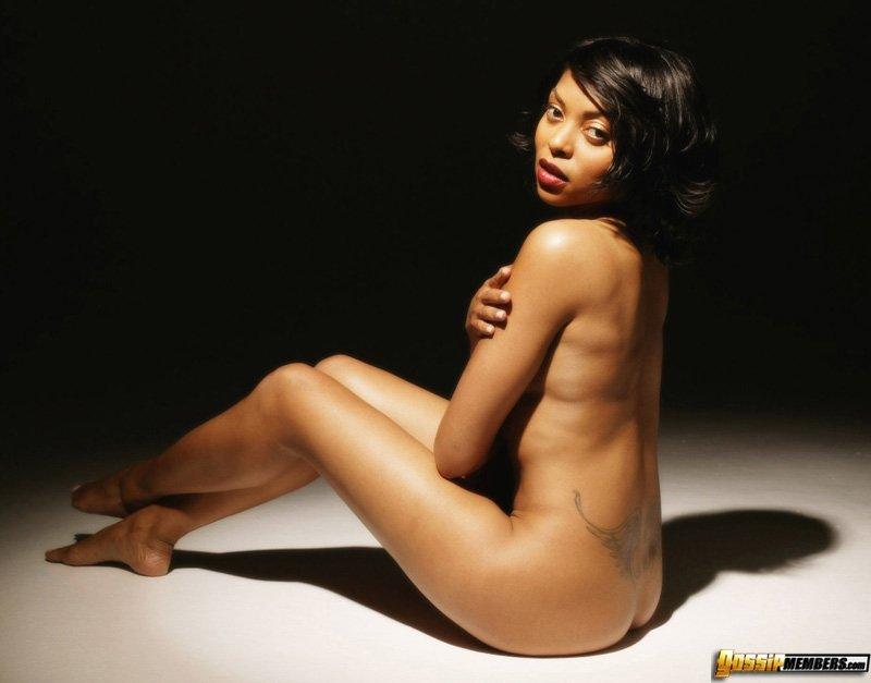 Негритянки - Фото галерея 862212