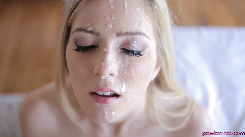 нашем сайте сперма на лицах красиво секс, много ласки