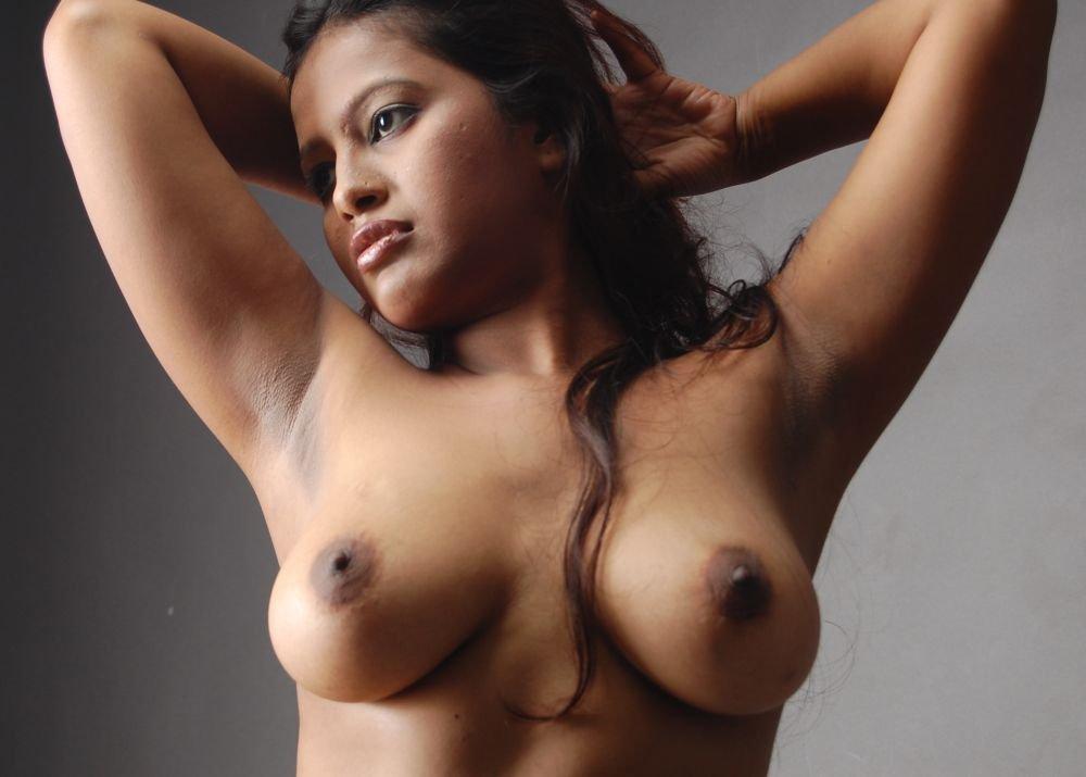 Индианка - Фото галерея 1068841