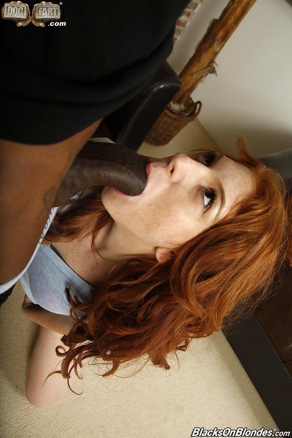 Межрассовый секс - Фото галерея 1080708