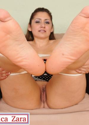 Ножки пухлых (Джессика Зара) - сет 2