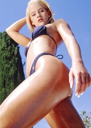 Блондинки - Фото галерея 26682