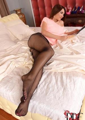 Сперма на ножках - Фото галерея 971559