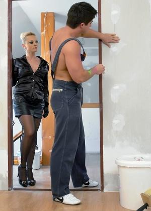 Секс в одежде - Фото галерея 882752