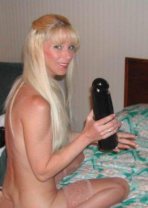 Большие секс игрушки - Фото галерея 899377