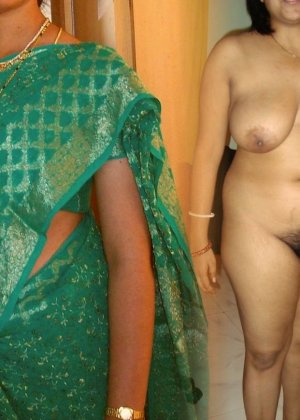 Индианка - Фото галерея 1068820