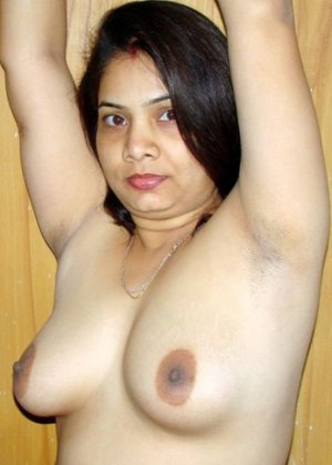 Индианка - Фото галерея 1068770