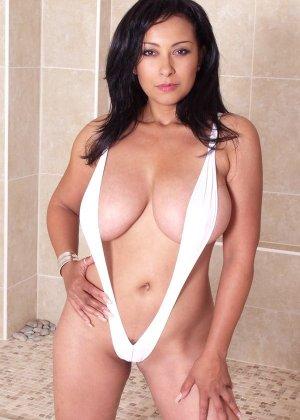Латиноамериканка - Фото галерея 368352