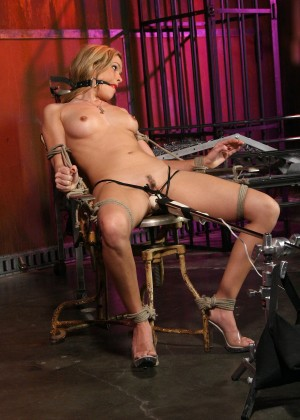 Секс-машина - Фото галерея 982459