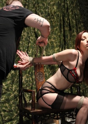Секс-машина - Фото галерея 982382