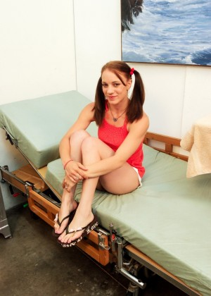 Медсестра - Фото галерея 1040477