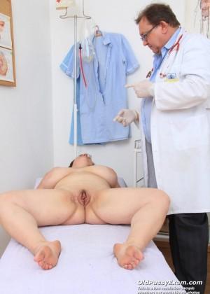 Медсестра - Фото галерея 981842