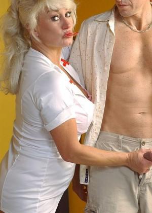 Медсестра - Фото галерея 23139